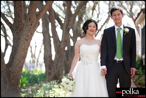 wedding bride getting ready Santa Monica Ambrose Hotel California