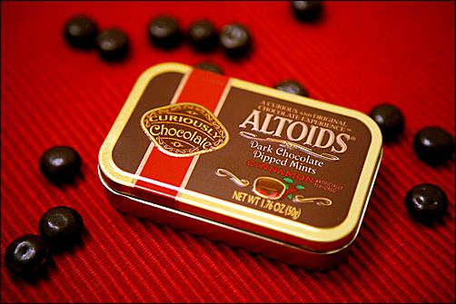 [Imagen: Chocolate%20Altoids.jpg]