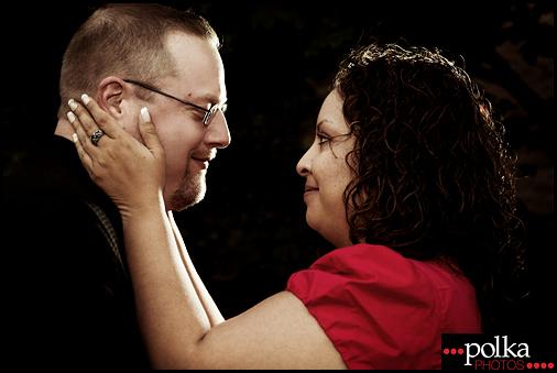 wedding photographer Los Angeles Polka Photos