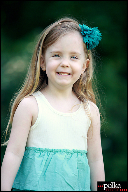 Los Angeles photographer, Chicago portraits, family portraits, children's portraits, portraiture