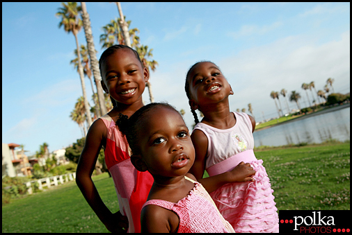children's, portrait, photographer, Los Angeles, California