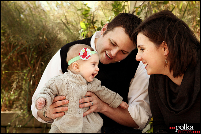 Los Angeles family portrait photographer, Los Angeles kid portrait photography,