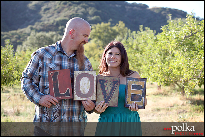 Los Angeles wedding photographer, Los Angeles wedding photography, engagement portraits