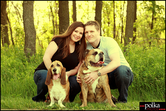 Los Angeles family portrait photographer, Los Angeles dog photographer, Los Angeles pet photography