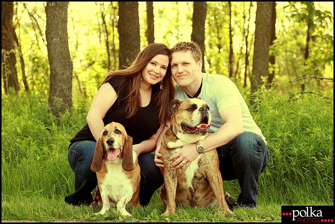 Los Angeles family portrait photographer, Los Angeles dog photographer, Los Angeles pet photography