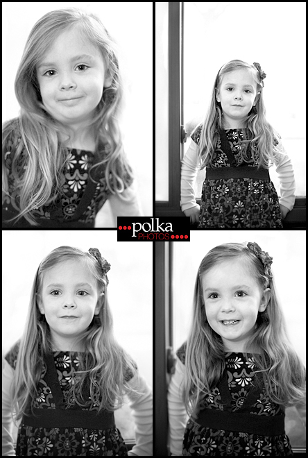 Los Angeles kid portrait photographer, Los Angeles kid portrait photography,