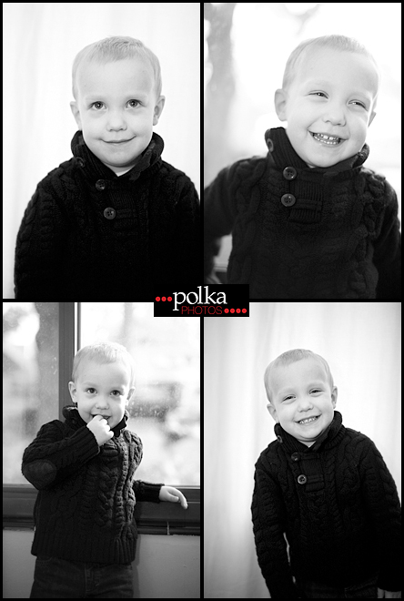 Los Angeles children's portrait photographer, Los Angeles children's portrait photography,