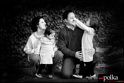 family, photographer, Los Angeles