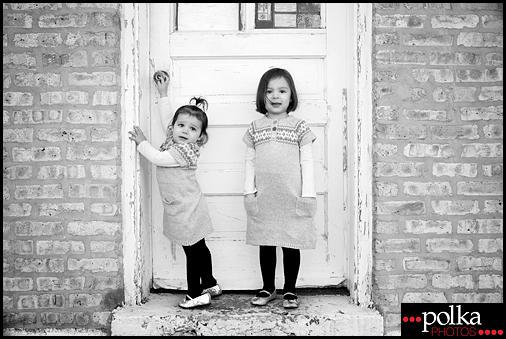 sisters, children's, portrait, photographer, Los Angeles