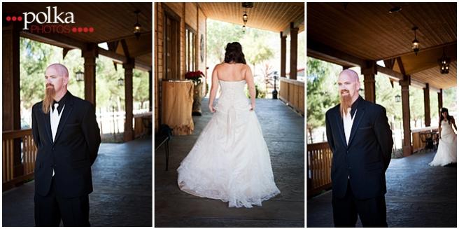 Temecula wedding photographer, Temecula wedding photography, bride, Los Angeles wedding photographer, Los Angeles wedding photography, first look, untraditional bride, trendy bride, modern bride