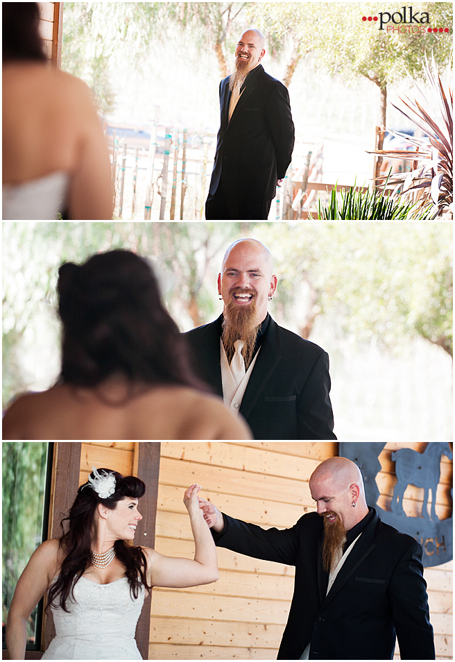 Temecula wedding photographer, Temecula wedding photography, bride, Los Angeles wedding photographer, Los Angeles wedding photography, rustic wedding photographer, vintage wedding, untraditional bride, trendy bride