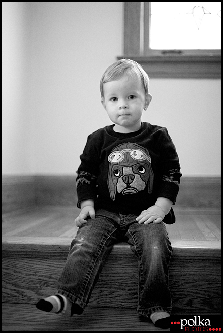 Los Angeles portrait photographer, Los Angeles kid portrait photography,