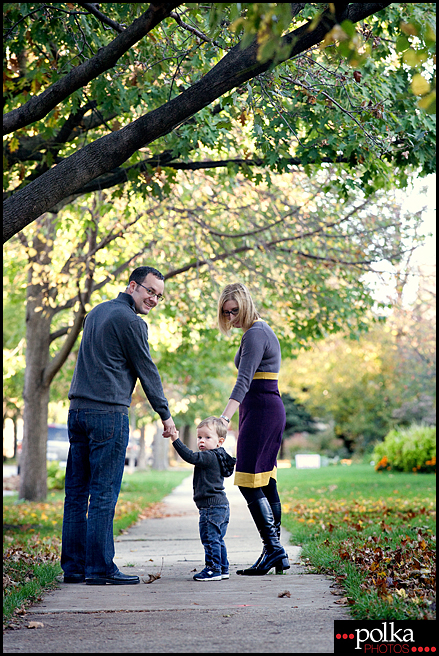 Los Angeles portrait photographer, Los Angeles family portrait photography,