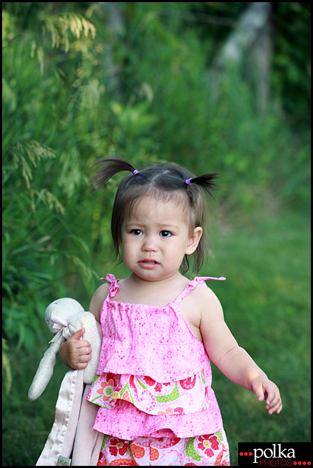 Los Angeles photographer, Chicago portraits, baby pictures, children's portraits, portraiture