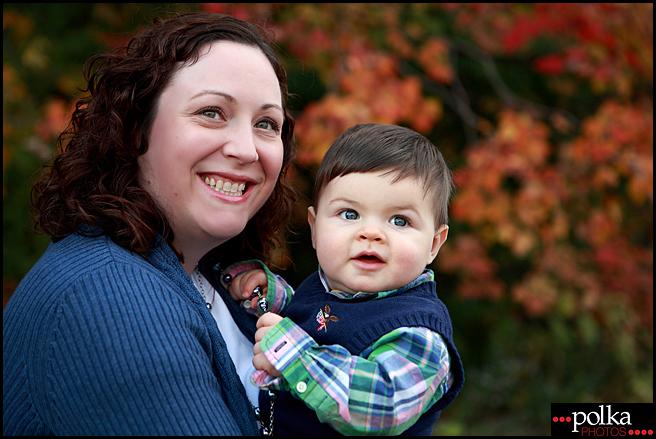 Los Angeles portrait photographer, Los Angeles family portrait photography,