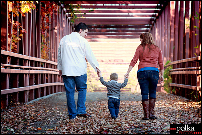Los Angeles family portrait photographer, Los Angeles family portrait photography