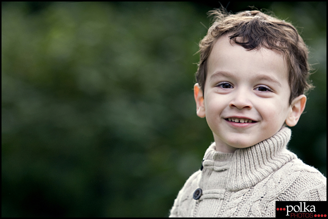 Los Angeles children's portrait photographer, Los Angeles kid portrait photography,