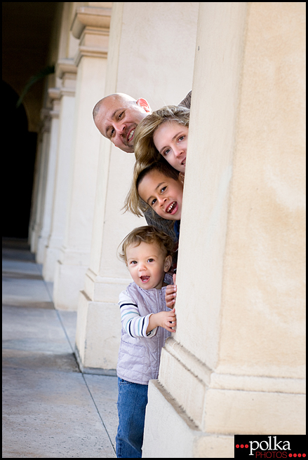 Los Angeles, family portrait photographer, family portrait photography