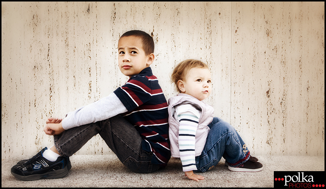 Los Angeles, children's portrait photographer, children's portrait photography
