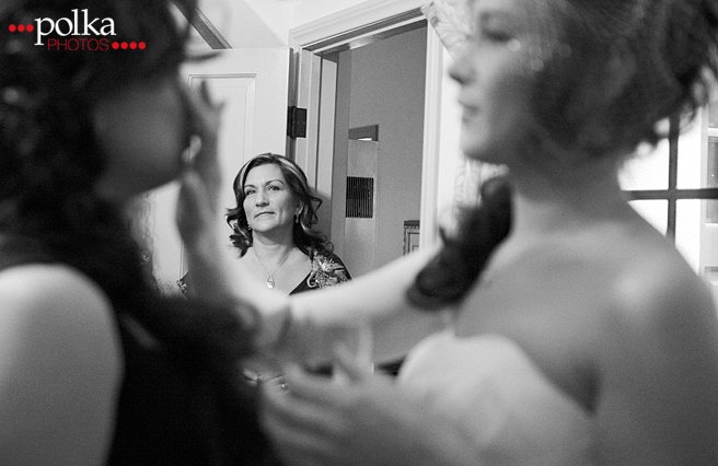 Los Angeles wedding photographer, Los Angeles wedding photography, groom, getting ready