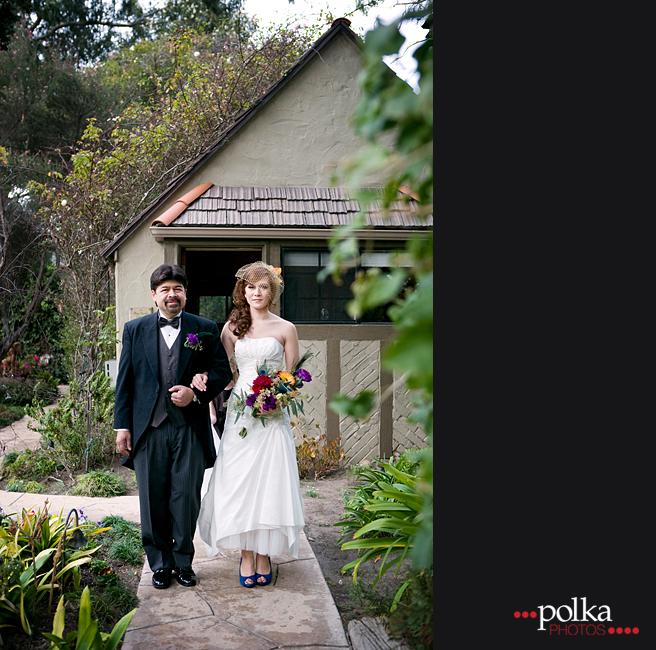 Los Angeles wedding photographer, Los Angeles wedding photography, groom, getting ready