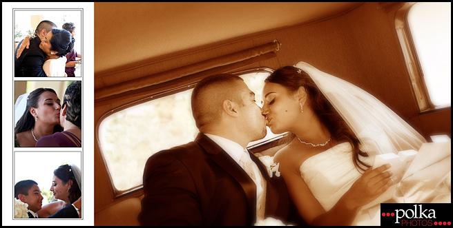 Los Angeles, wedding photographer, wedding photography