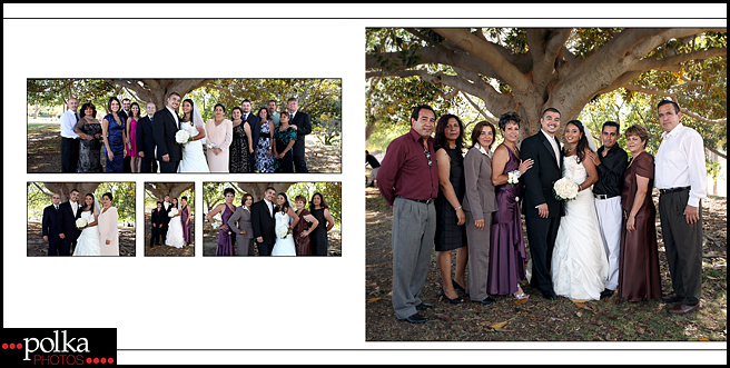 Los Angeles, wedding photographer, wedding photography