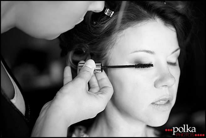 Los Angeles wedding photographer, Los Angeles wedding photography, getting ready, bride