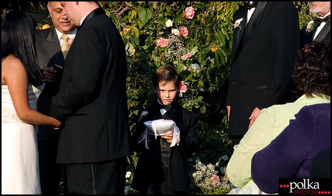 Los Angeles wedding photographer, Los Angeles wedding photography