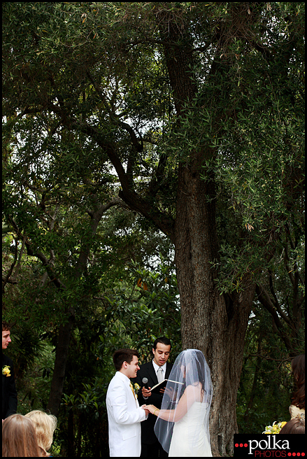 Los Angeles wedding photographer, Los Angeles wedding photography, ceremony, bride, groom