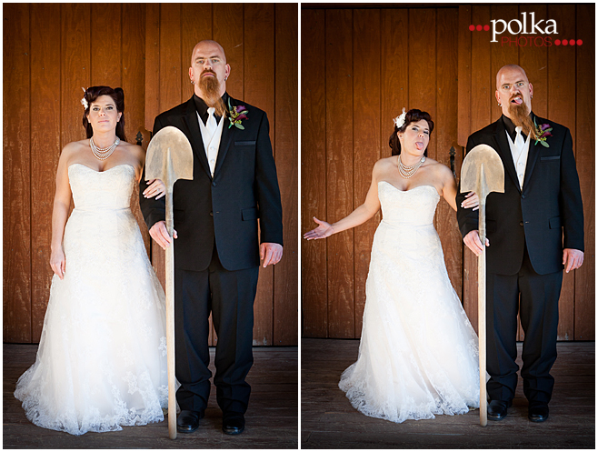 bride, groom, wedding portraits, Los Angeles wedding photographer, Los Angeles wedding photography, rustic wedding photographer, vintage wedding,