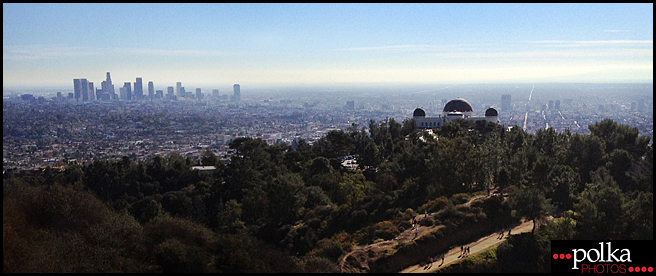 Los Angeles wedding photographer, Los Angeles wedding photography,