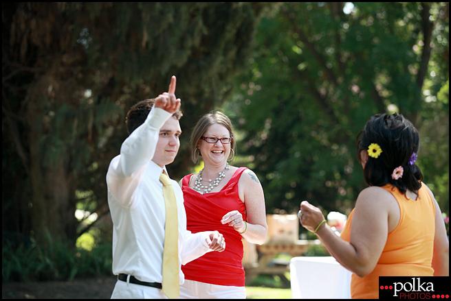 Los Angeles wedding photographer, Los Angeles wedding photography, wedding dance