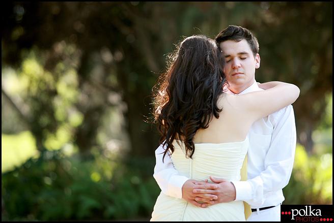 Los Angeles wedding photographer, Los Angeles wedding photography, wedding dance, bride, groom