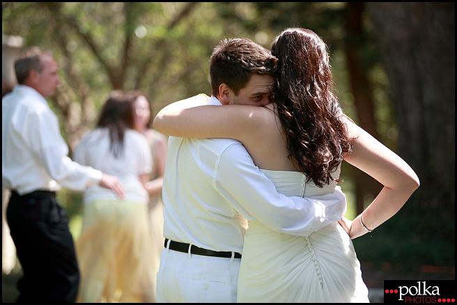 Los Angeles wedding photographer, Los Angeles wedding photography, cake