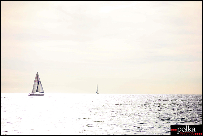 Los Angeles photographer, sailboats, sailboat