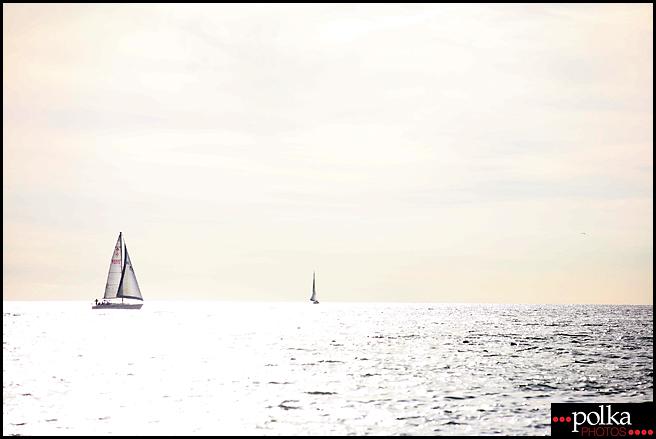 Los Angeles photographer, sailboats, sailboat