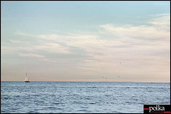 sailboat, sailboats, Newport Beach sailing, Balboa Island photography