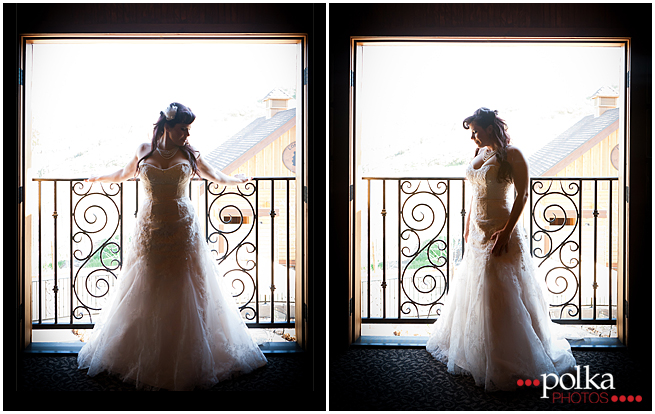 Temecula wedding photographer, Temecula wedding photography, bride, Los Angeles wedding photographer, Los Angeles wedding photography, rustic wedding photographer, vintage wedding,