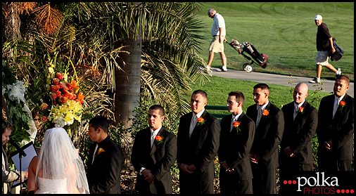 wedding, photographer, Ventura