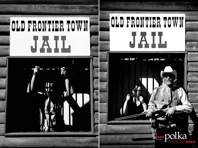 old west; cowboys; ghost town; wedding photographer; los angeles wedding photographer; destimation wedding photographer; rustic