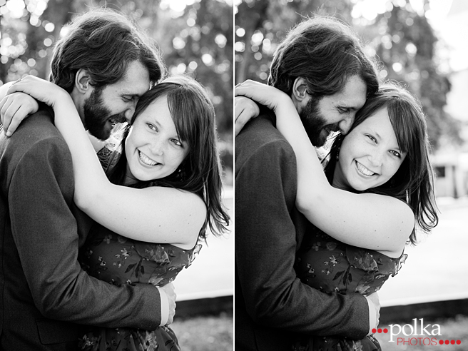romantic engagement session,Los Angeles engagement photographer; Chicago engagement photographer; engagement portrait session; costume portrait session; offbeat engagement session; offbeat bride; Chicago; librarians; library; library engagement session; library wedding