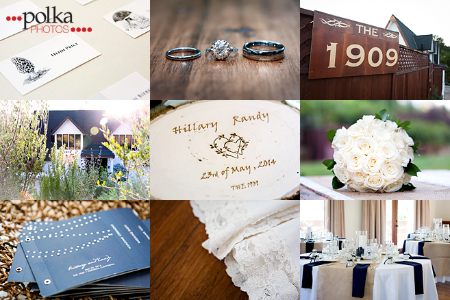 Los Angeles wedding photographer; The 1909; wedding details,Topanga wedding photographer; burlap; mushrooms; nature; outdoor ceremony; outdoor wedding; wedding; romance; rustic wedding, natural wedding, woodland wedding, Topanga,
