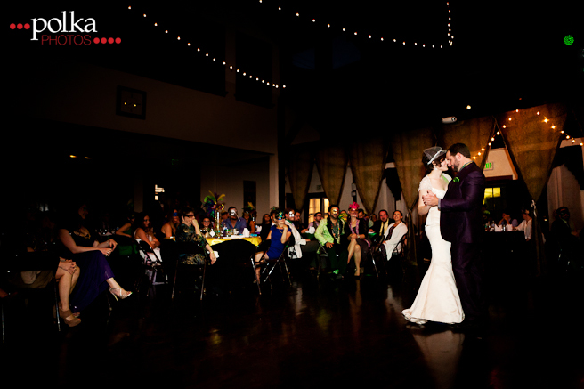 costume ball wedding; costume ball wedding reception; mardi gras wedding; mardi gras wedding photographer; mardi gras los angeles; destination wedding photographer; offbeat wedding; offbeat wedding photographer; los angeles wedding photographer; new orleans wedding photographer