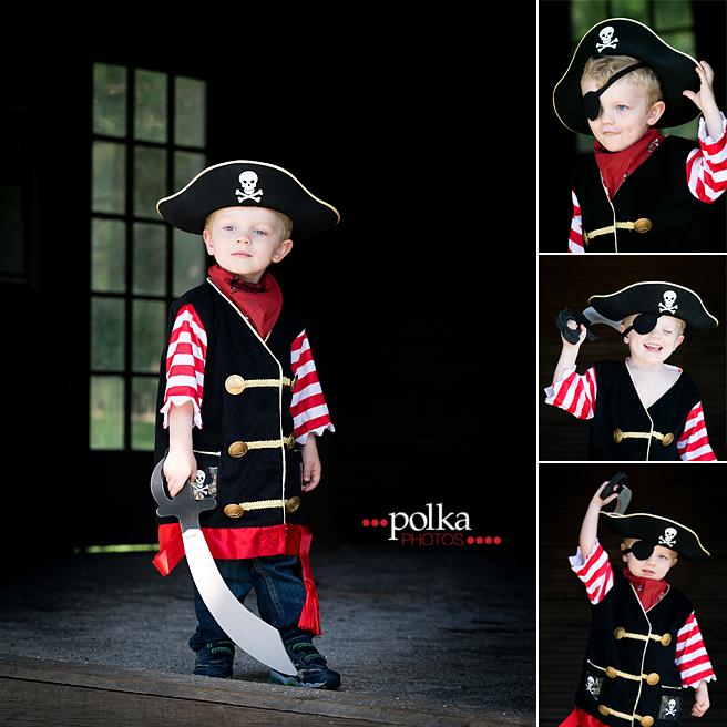 halloween, pirate costume, children