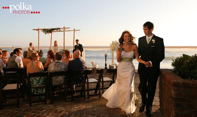 Laguna Beach wedding photographer, wedding ceremony, ceremony, outdoor wedding, Laguna Beach, Orange County, happy