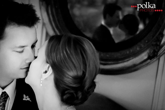 santa monica, shutters on the beach, santa monica wedding photography, sexy wedding portrait, reflections, black & white photography, b&w, b&w wedding, elegant wedding, formal wedding