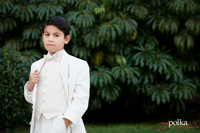 ring bearer, Los Angeles wedding, Los Angeles wedding photographer, Los Angeles wedding photography, outdoor wedding, Great Gatsby wedding