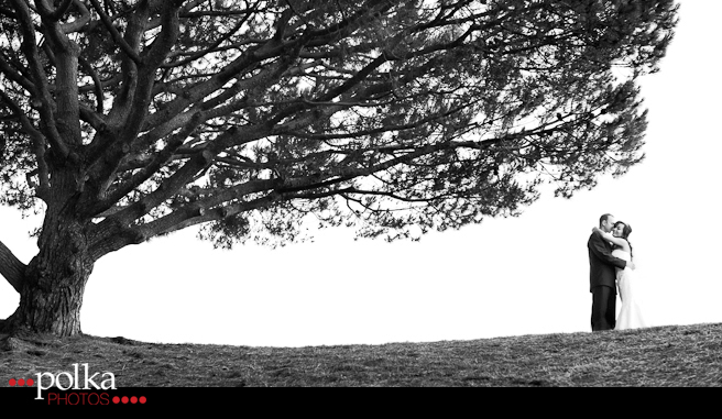 laguna beach wedding, laguna beach wedding photographer, oc wedding photographer, orange county, laguna beach, black & white photography, b&w