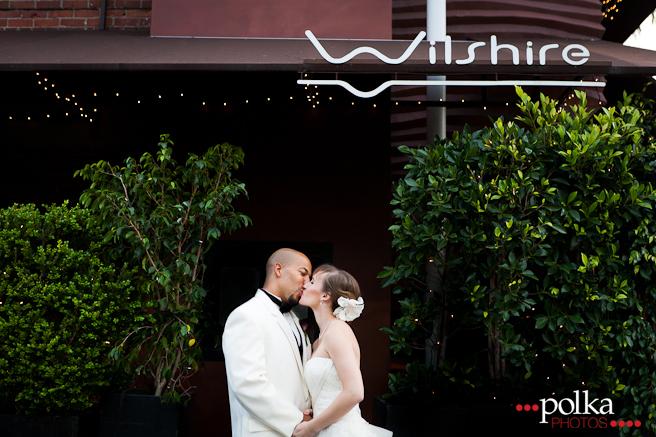 wilshire restaurant wedding, wilshire restaurant, santa monica, santa monica wedding, santa monica wedding photographer, los angeles wedding photographer